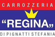 Carrozzeria Regina - Vigevano